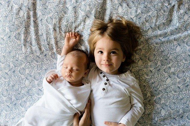 syrop wykrztuśny dla dzieci