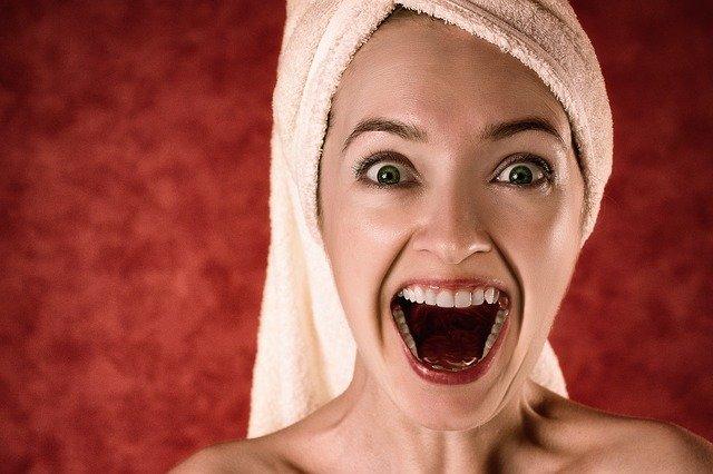 jaki antybiotyk na ból zęba