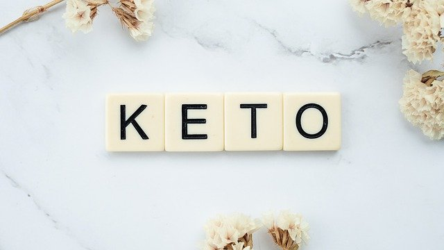 dieta ketogeniczna kalkulator