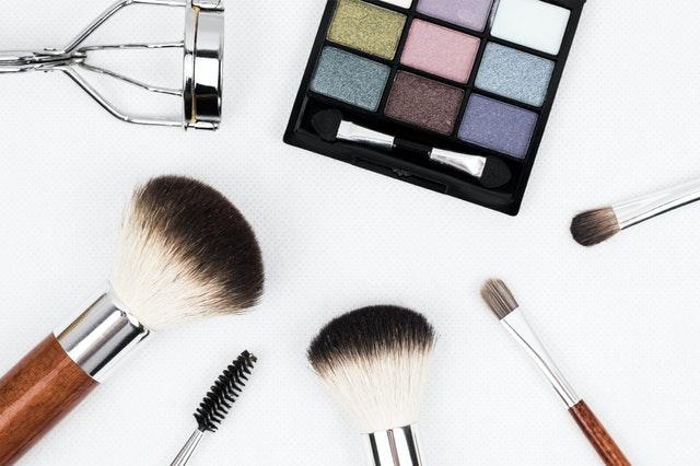 Polskie firmy kosmetyczne
